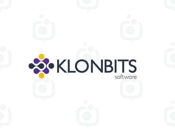 Klonbits 2