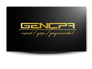 Gencpa1