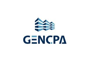 Gencpa04