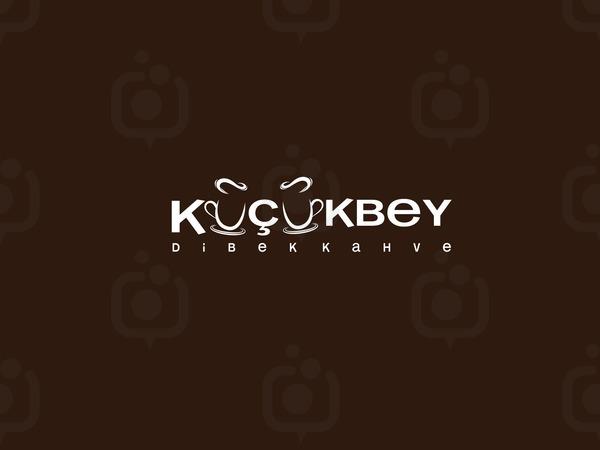 K c kbey2