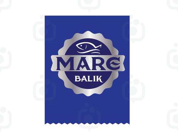 Mare logo1
