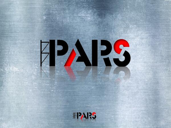 Pars 01