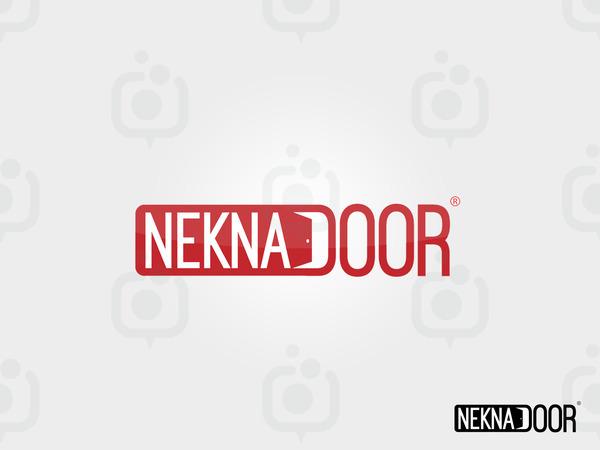 Neknadoor 2