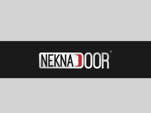 Neknadoor1
