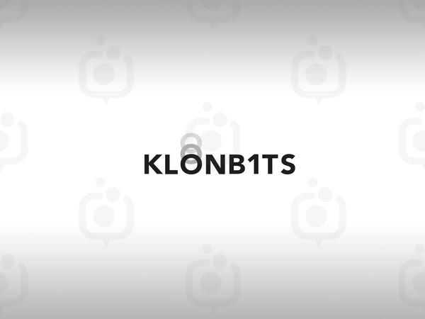 Klon4