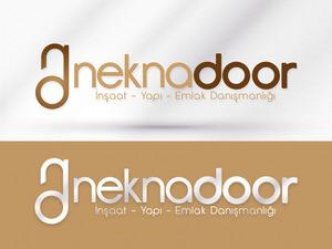 Neknadoor