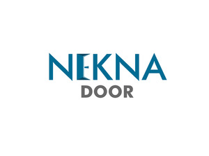 Nekna1