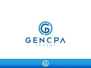 Gencpa insaat