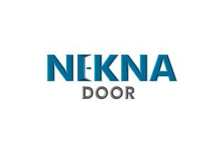 Nekna2