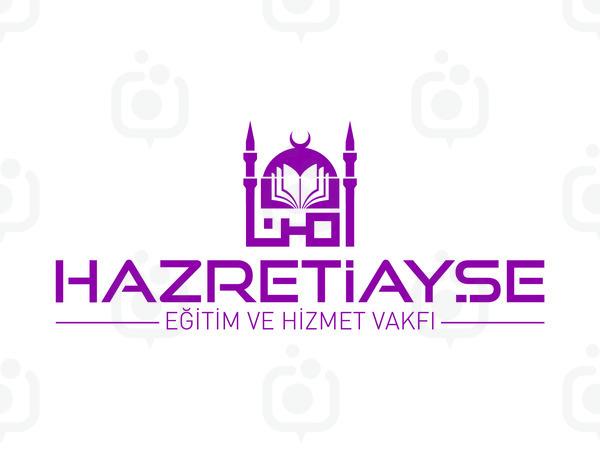 Hzayse 2