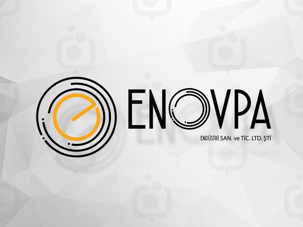 Enovpa 72 son