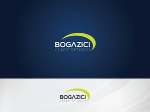 Bogazici1