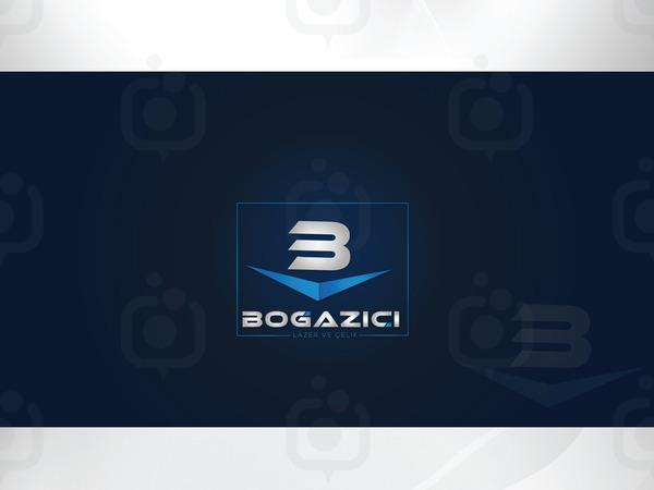 Bogazici2