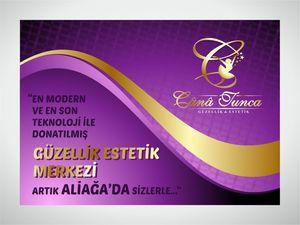 Cana2