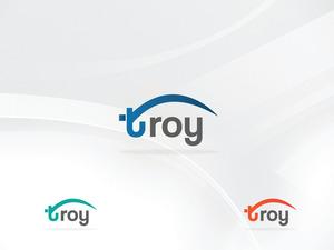 Troy1