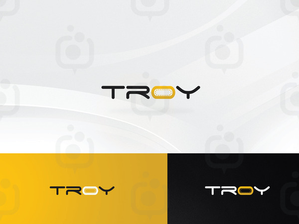 Troy3