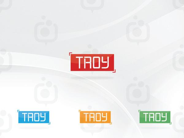 Troy4