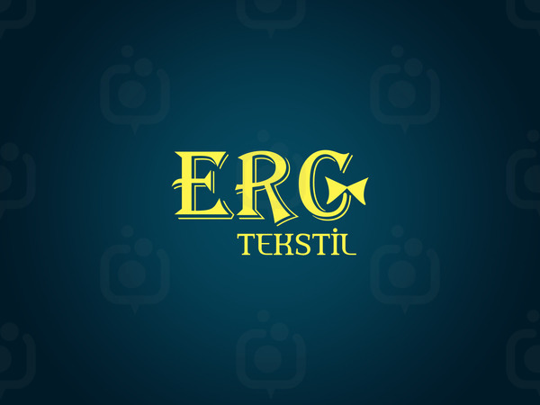 Erco2
