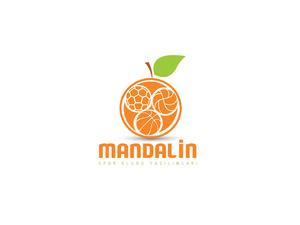 Mandal n