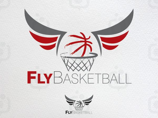 Flybasketball 01