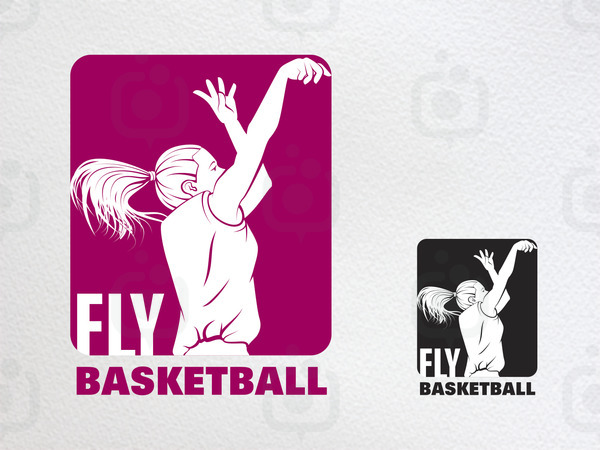 Flybasketball 02