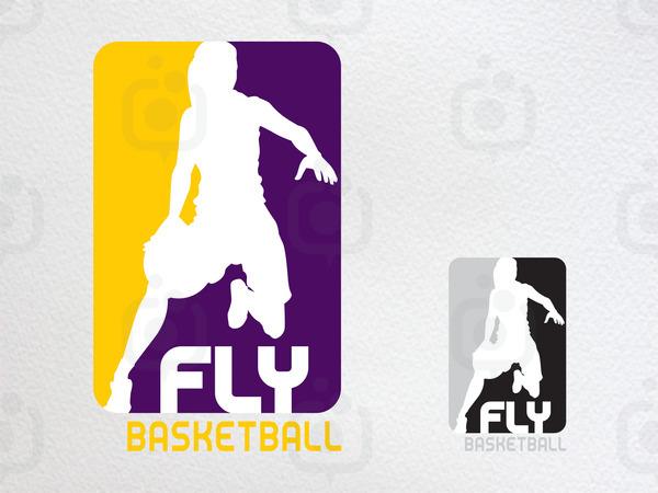Flybasketball 03