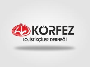 K rfez logo