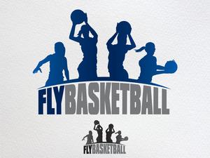Flybasketball 04
