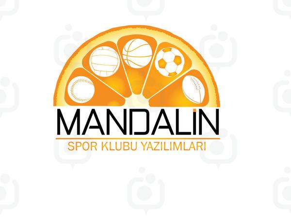 Mandalin2
