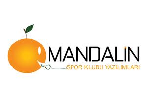 Mandalin3
