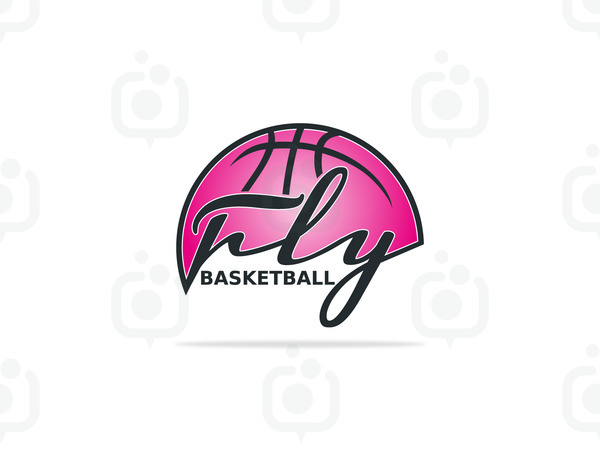 Flybasket 01
