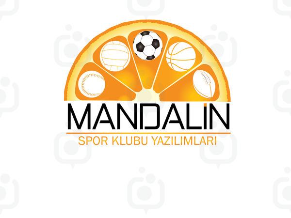 Mandalin5