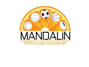 Mandarin6