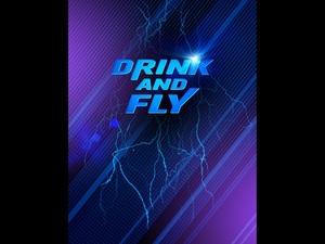 Drink final