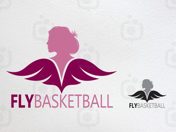 Flybasketball 06