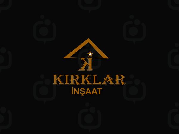 Kirklar1