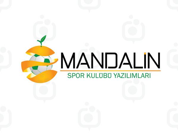 Mandalin9