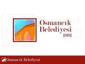 Osman 3