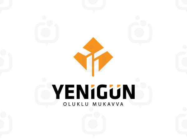 Yenigun1