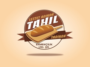 Tah l logo 1