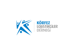 Korfez logo 1