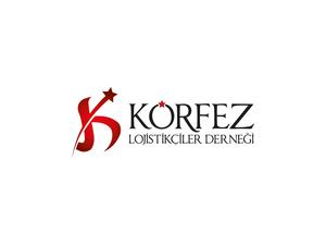 Korfez logo 2
