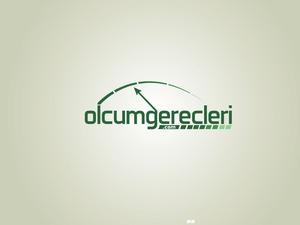 Olcum2