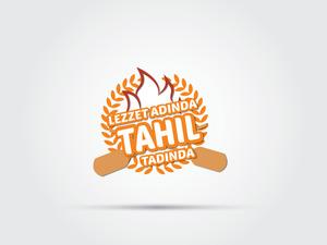 Tathil