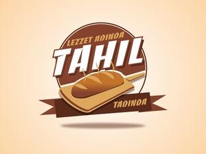 Tah l logo