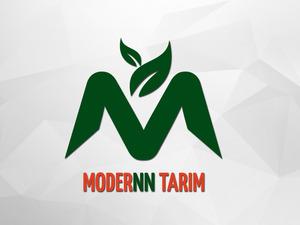 Modernntarim