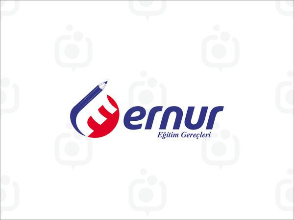 Ernur1