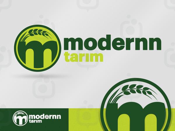 Moden2