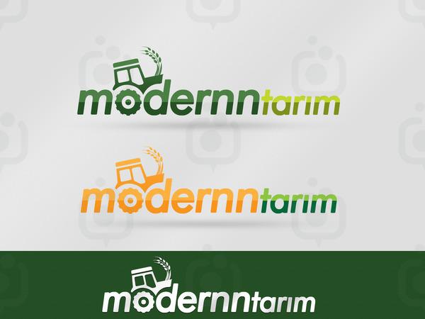 Modernn22