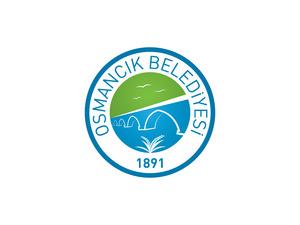 Osmancik belediyesi logo 2 010315